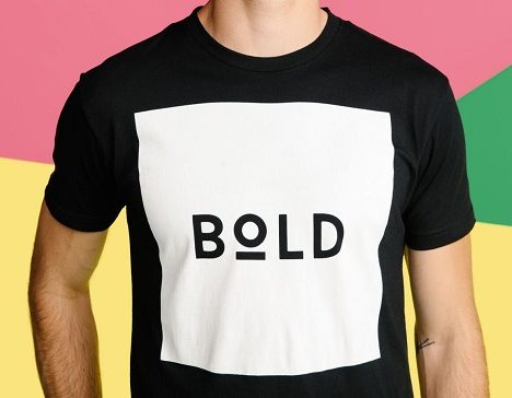 15 Ways to Create the Best T-Shirt Design for Your Travel Marketing Site